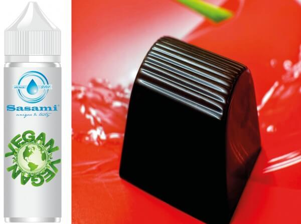 Schokolade Kirsche Aroma - Sasami (DE) Konzentrat - 100ml