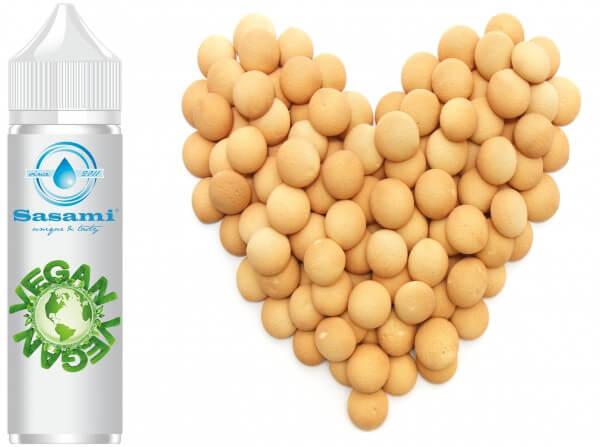 Amaretti Aroma - Sasami (DE) Konzentrat - 100ml
