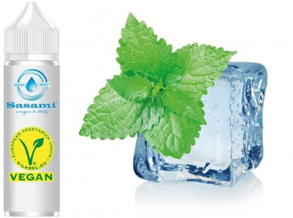 Eisbonbon Aroma - Sasami (DE) Konzentrat - 10ml
