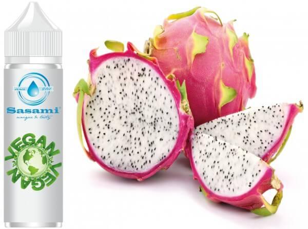 Drachenfrucht Aroma - Sasami (DE) Konzentrat - 10ml