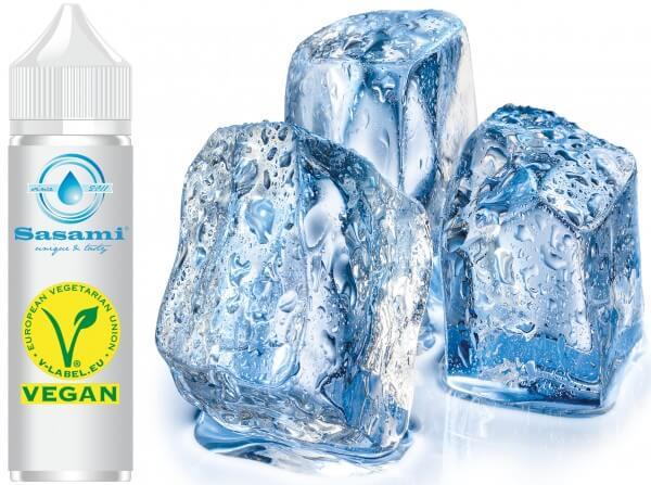 Cooling Agent / Koolada 2 (10% WS-5 / WS5 in PG) - Sasami (DE) - 100ml