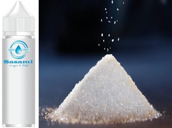 Liquid Sweetener (Stevia) - Sasami Konzentrat 100ml